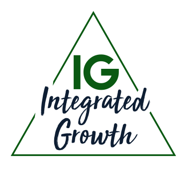 Integrated Growth